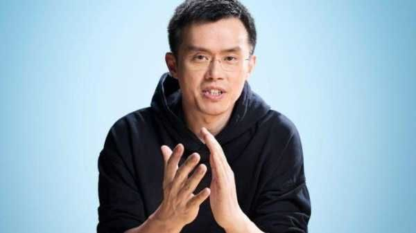 Binance CEO Changpeng Zhao believes that the merger of centralized and decentralized finance (DeFi) will accelerate the development of the cryptocurrency industry.