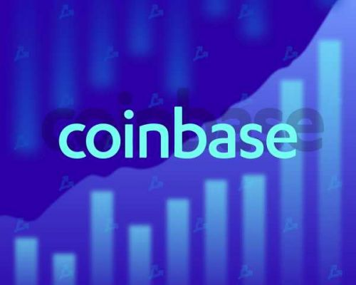 Coinbase Wallet Adds Support For The Second Level Optimistic Rollup Solution For Ethereum