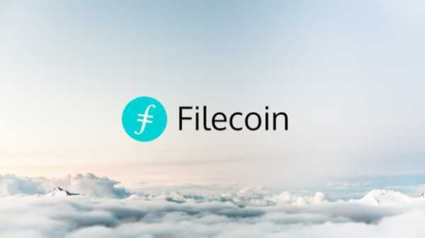 October 15, Thursday, at block 148 888, the main network of the Filecoin decentralized storage platform was launched.