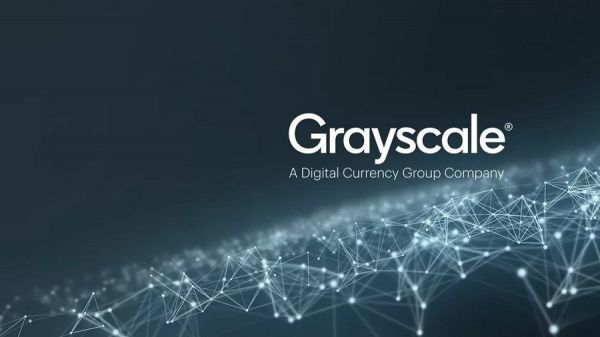 Grayscale Trusts Topped $ 1 Billion In Q3 2020