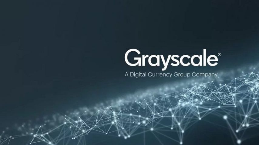 Digital asset management company Grayscale Investments has reported on the results of the third quarter of 2020 - investments in Grayscale trusts amounted to a record $ 1.05 billion.