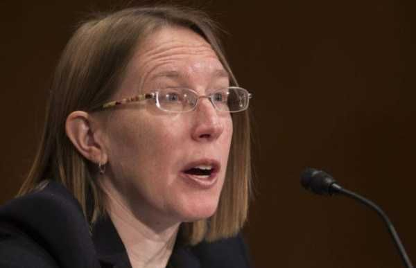 SEC Commissioner Hester Pearce believes that the recent actions of the US authorities against the crypto derivatives exchange BitMEX are a wake-up call for the entire industry.