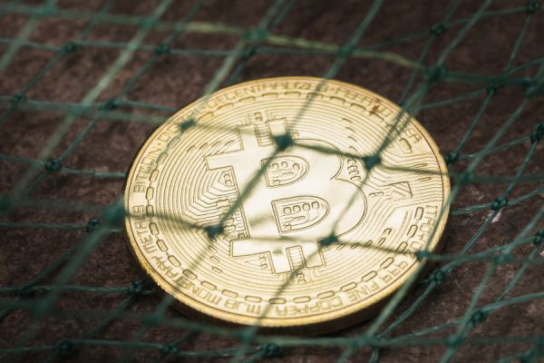 Selling bitcoin has become more difficult. What restrictions have appeared on transactions with cryptocurrency