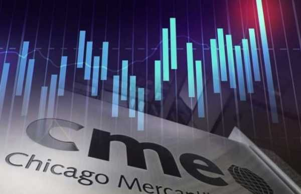 Investment firm Wilshire Phoenix in a new report states that Chicago Mercantile Exchange (CME) Bitcoin futures have a significant impact on the price of cryptocurrency, although it does not include direct transactions with it.