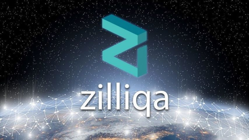 Zilliqa developers announced staking on the main network of the project thanks to the launch of the non-custodial platform Zillion. In addition, gZIL tokens were launched to manage the network.